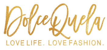 logo-A4-300dpi-dourada.PNG
