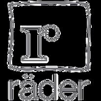 2016-r%C3%A4der-Logo_edited.png