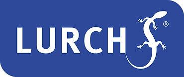Lurch_Logo_ohne_Claim.jpg