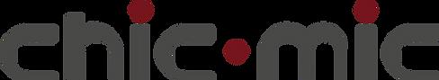 chic mic Logo neu 2020.png