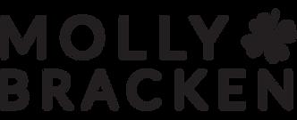 Molly Bracken 300x120 px.png