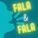 FALA&FALA.png
