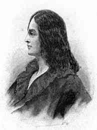 Tomás Antônio Gonzaga.jpg