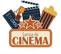 LARICA_DE_CINEMA.png