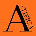 a-tipica logo-1.png