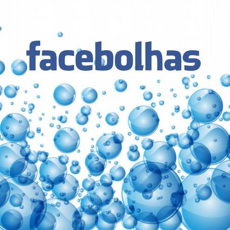 Meu Facebook é Tautista.