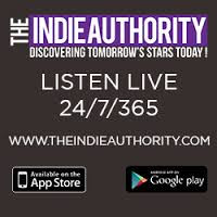 The Indie Authority