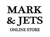 M&J STORE LOGO yohakuari.jpg