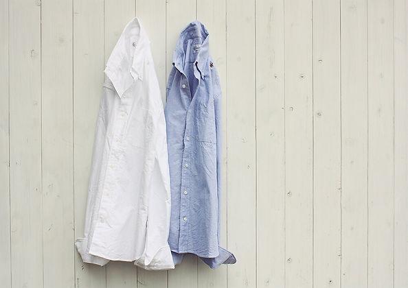 Sweep shirts tiny .jpg