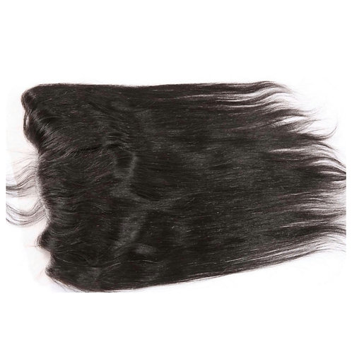 """Minx Straight"" HD Lace Frontal"