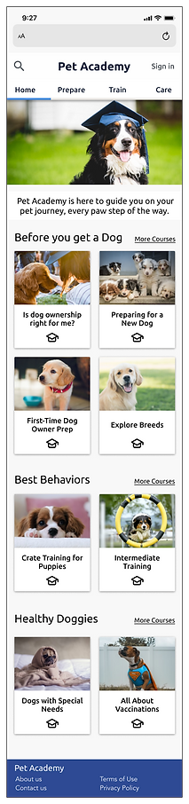 Iterated Home Page.png