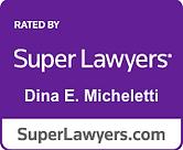 SuperLawyers (DEM).png