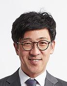 2020.01.01-명상학회장-1.JPG