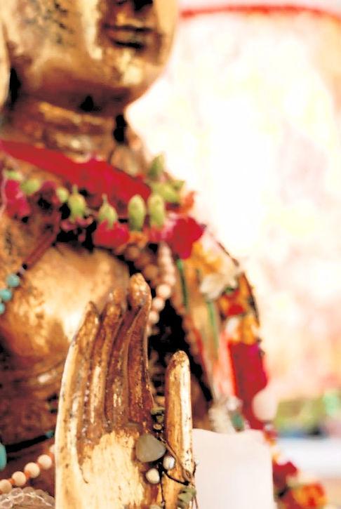 Buddah-statue.jpg