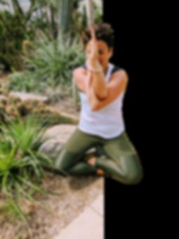 Portrait-Yoga-Eagle-Cutout.png