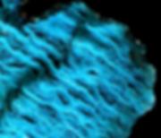 S-Horiztonal-blue-crystal-cutout.png