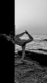 S-Portrait-yoga-pose-cutout.png