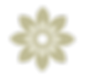 _Treehouse Logo-dark-green.png