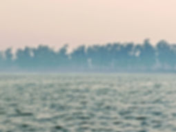 S-Horizontal-out-to-sea.jpg