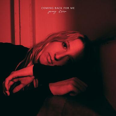 JennyKern-ComingBackForMe-Single.jpg