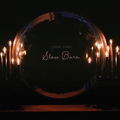 Slow Burn Single.jpg