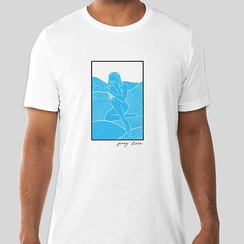 Run Men's T-Shirt