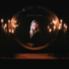 Jenny Kern EP Cover2b.jpg