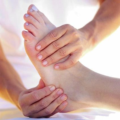Massage hos Hele dig.jpg