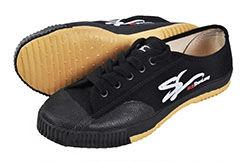 chaussures-wushu-shen-long-noires.jpg