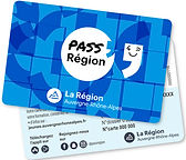 Carte_Pass'Région_recto-verso_2_edited.j