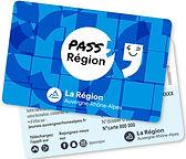 Carte_Pass'Région_recto-verso_2_edited.j