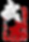 logowushu noir PNG.png
