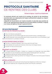 PROTOCOLE_SANITAIRE-DES-CLUBS_v2_Page_1.