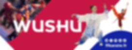 banniere-wushu.jpg
