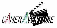 cameraventure.png