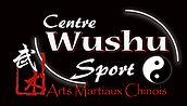 Centre Wushu Sport Grenoble