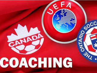 #5 Coaching