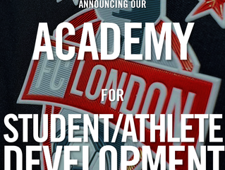 ASAD partners with London TFC Academy and Thames Valley School Board