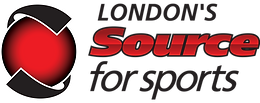 source-logo-gradient-Converted.png