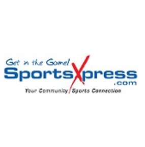 SportsXpress.PNG