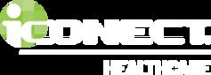 iCONECT Healthcare Logo