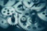 API SDK Gears