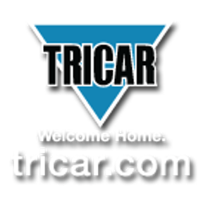 Tricar.PNG