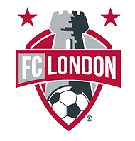 tfc-london-red-grey-2018.png