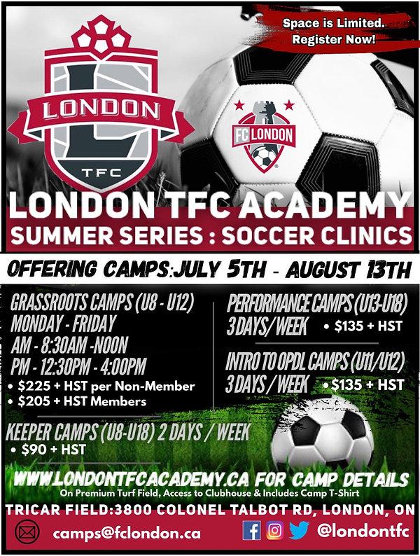camp flyer 2021.jpg