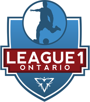 League1 announces 8 new teams for upcoming season