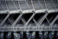 Scale to Billions Grocery Carts