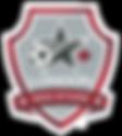 london_ministars_logo.png