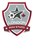 london_ministars_logo.png