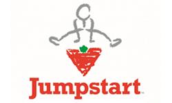 canadian-tire-jumpstart-program.png